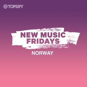 Norway New Music Fridays