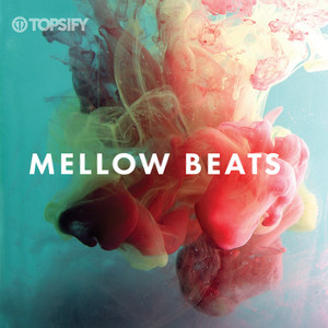 Mellow Beats