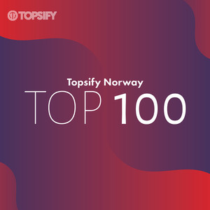Topsify Norway Top 100