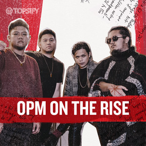Today's OPM Hits!