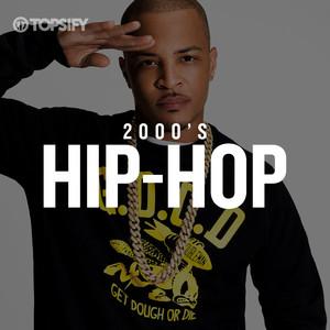 '00s Hip Hop