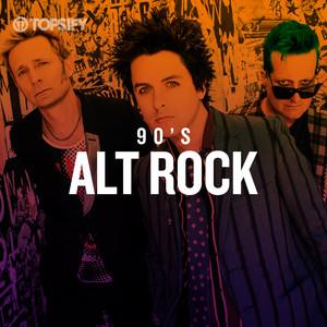 90's Alt Rock