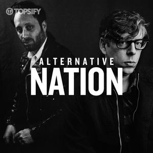 Alternative Nation
