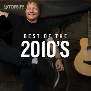 Best of 2010's