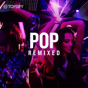 Pop Remixed