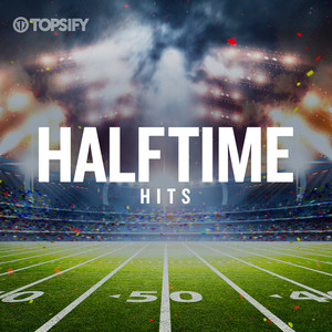 Halftime Hits