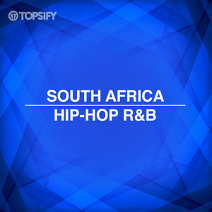 South African Hip-Hop
