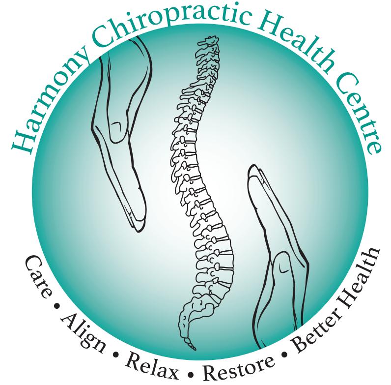 Harmony Chiropractic