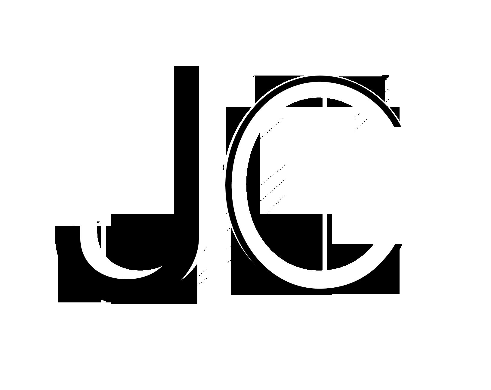 Jacquelyn-clifford