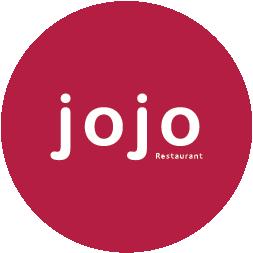 Jojo Restaurant Haiti