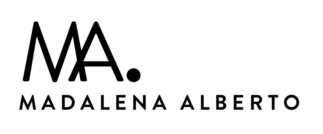 Madalena Alberto