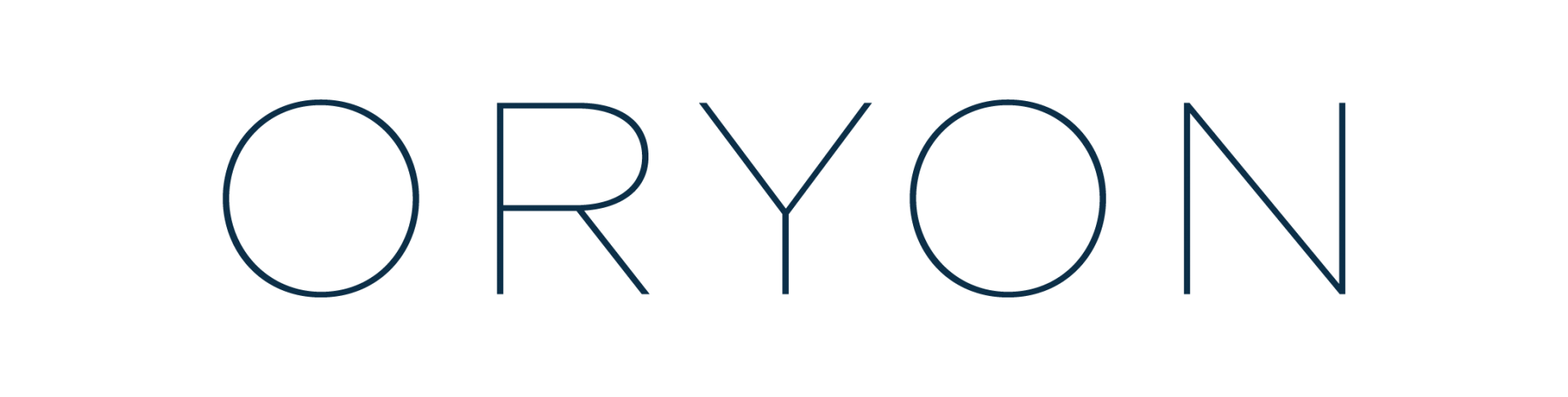 ORYON - PREMIUM APPLE SERVICES