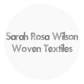 Sarah-rosa-wilson