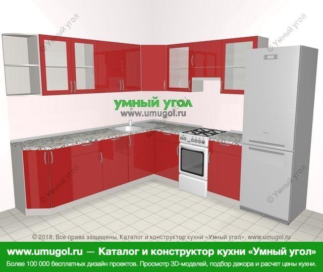 Конструктор кухни угловые купить мобильная кухня camping world karelia mc-001