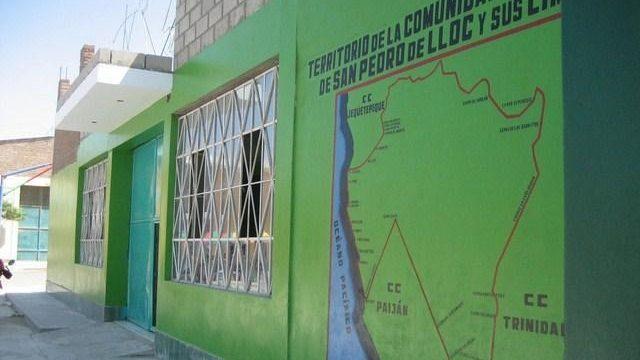IMG 0068-comunidad-campesina-san-pedro