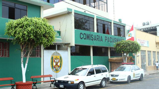 IMG 5888-comisaria-pnp