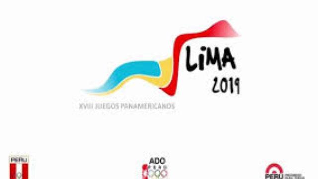 Panamericanos ElComercio02
