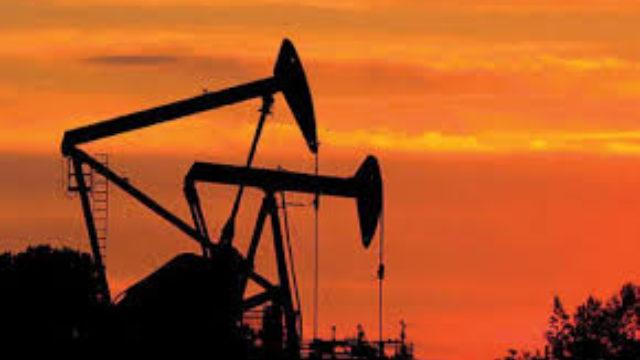 Pozo-petrolero-LaRepublica
