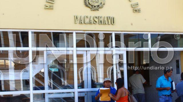 municipalidad-pacasmayo-2