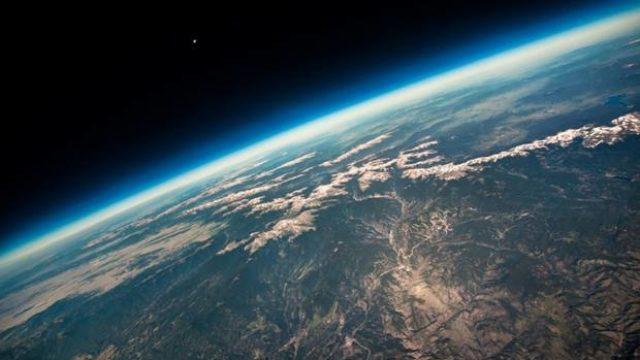 planeta indepedent