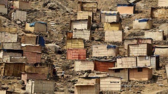 pobreza-ElComercio