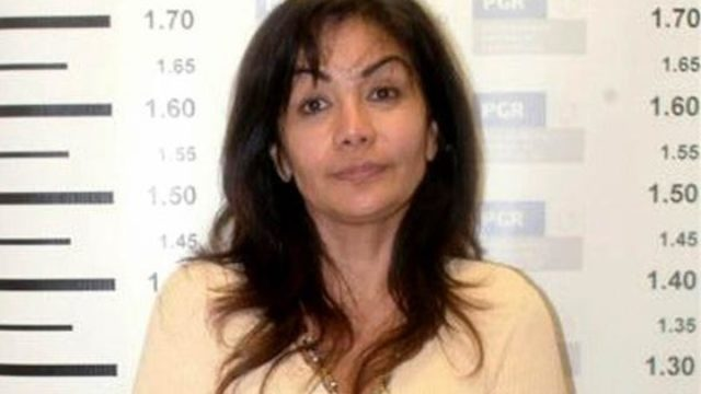 Sandra-HoraCero