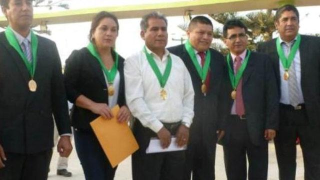 concejo-pacanga