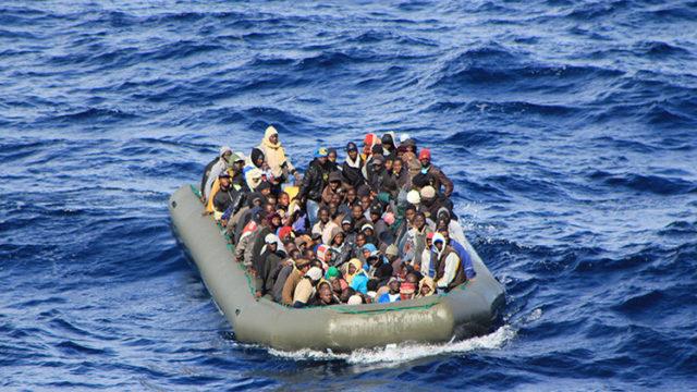 migrantes-RT