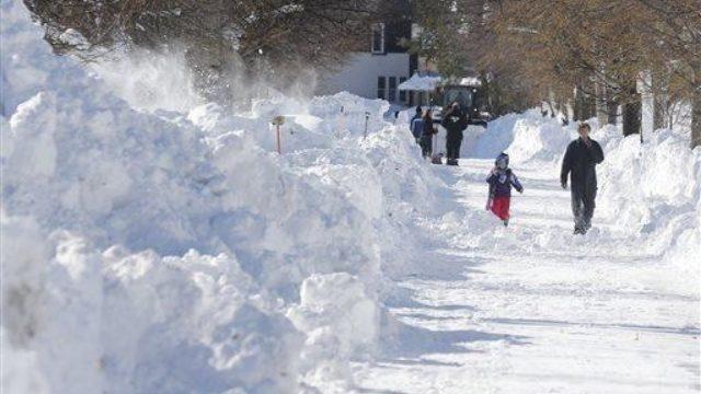 nieve-EntornoInteligente