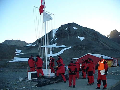 antartida-PeruNoticias