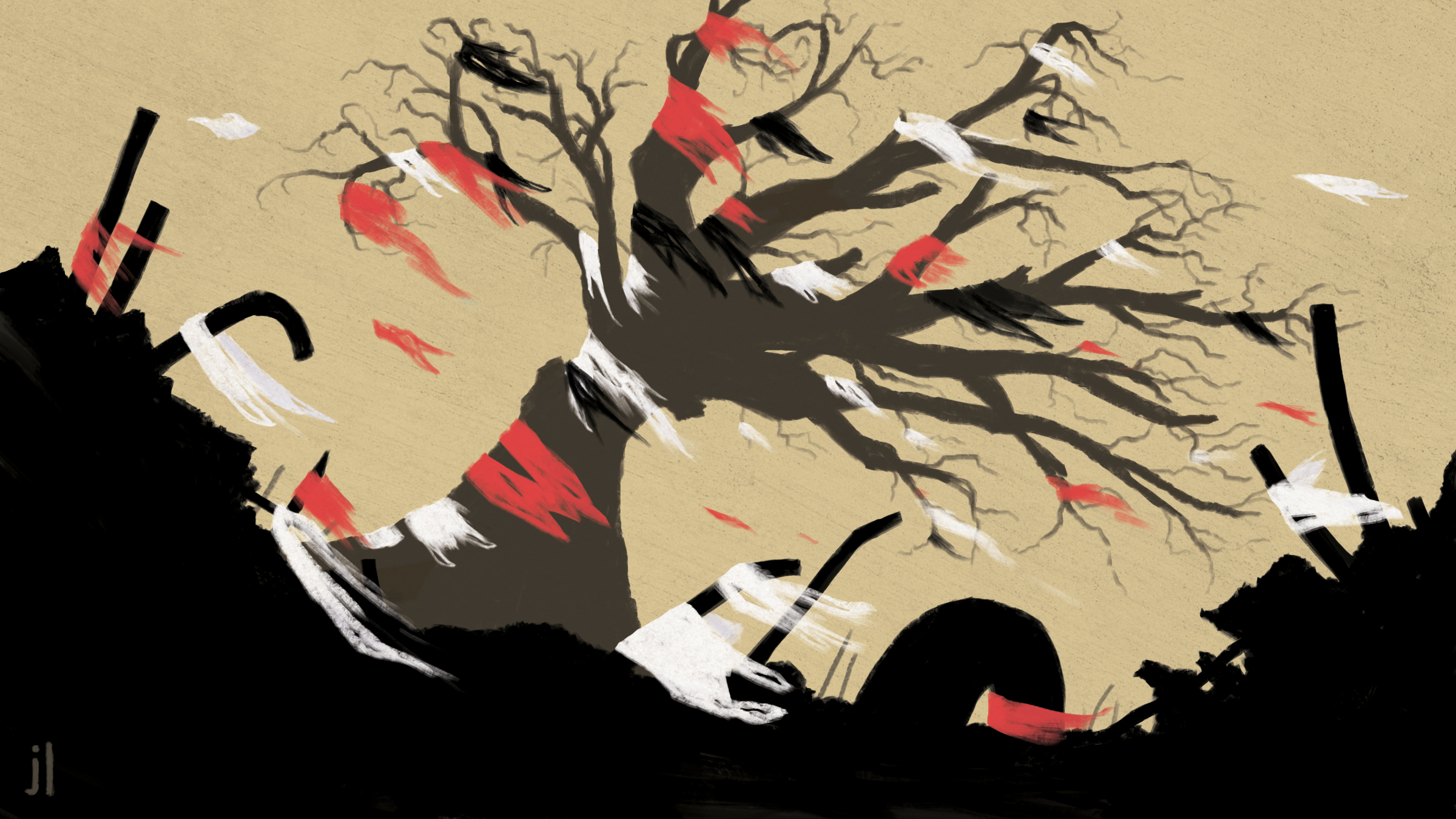 deadtree-pick-vF