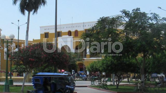Municipalidad-Guadalupe