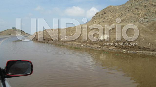 laguna-farfan-lluvia