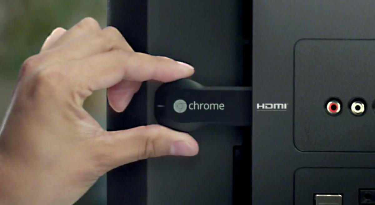 anuncio-chromecast-3