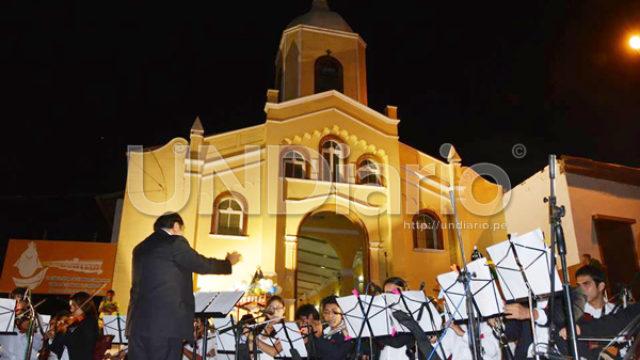 11-05-2014-sinfonica