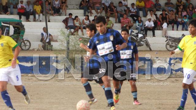 19 05 15 futbol