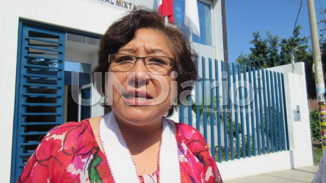 Fiscal-Teresa-Wong-G