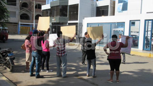 Protesta-en-Fiscalía-2