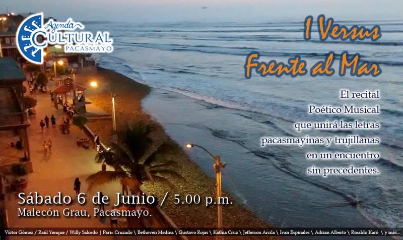 agenda-cultural-pacasmayo-6-junio-poesia