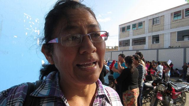 Paula-Ramírez