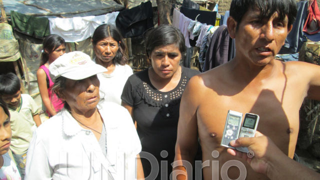 pobladores-pacanguilla