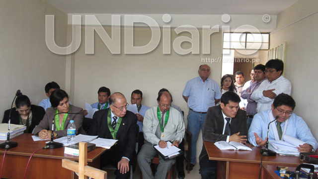 audiencia-mora-web