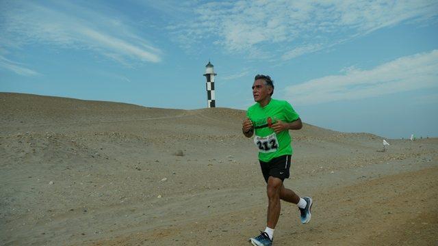 maraton-pacasmayo