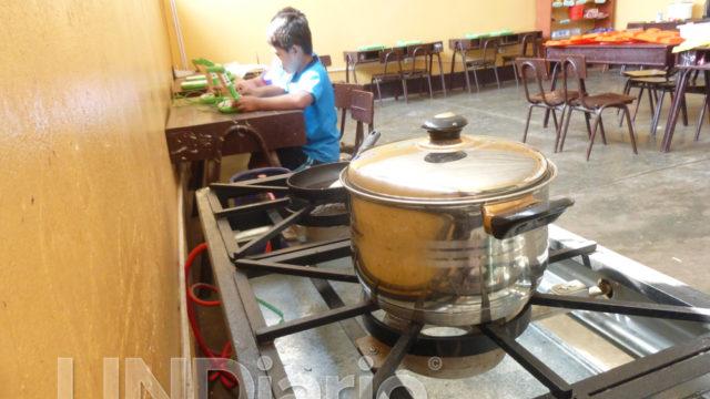 Cocina-Comedor-IEP-80378-V-de-Fatima-Santonte