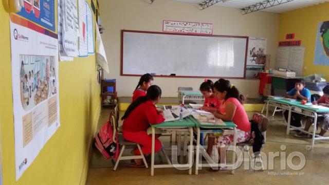 aula-5-y-6-prmaria-san-demetrio