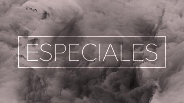 undiario-especiales
