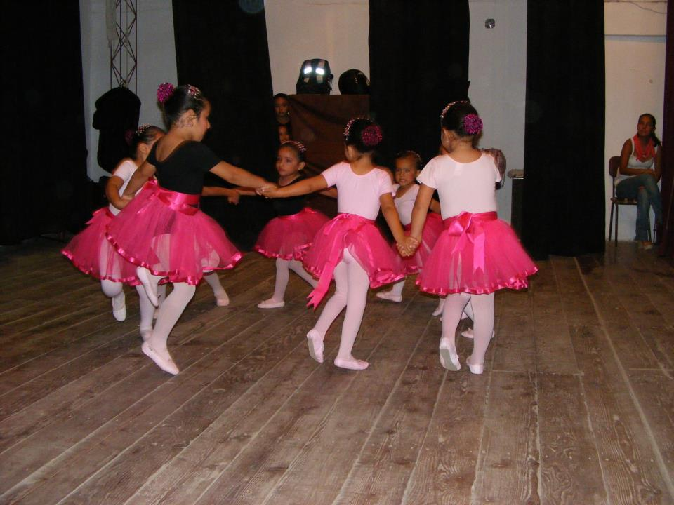 ballet-by-Manolo-Lau