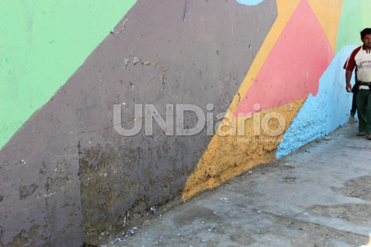 Dmtp Pintura Mural2