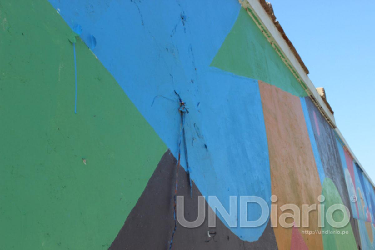 Dmtp Pintura Mural3