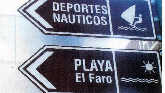 Nauticos